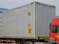 承接全国各地回程车 整车托运空车配货 特种设备运输
