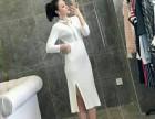 南京高仿服装高仿奢侈品服装免费加盟