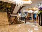 乌鲁木齐平面广告设计,室内装潢,网页设计专业的设计培训