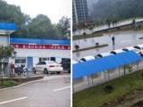长沙卫生职业学院附近学车推荐个好驾校