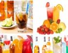 亨王食品饮料 亨王食品饮料诚邀加盟