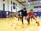 推荐 无锡青少年篮球培训,悦动篮球邀您来体验啦!
