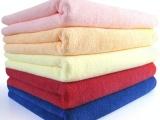 礼盒毛巾 内包含2条纯棉提花断档毛巾加1条加厚浴巾包绣logo