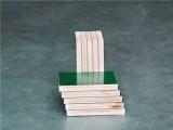 中南神箭覆塑模板的十大优势