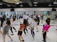 重庆专业学肚皮舞的地方,肚皮舞教练培训学校