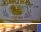 供应东莞二维码喷码机,啤酒防伪喷码机、啤酒生产日期