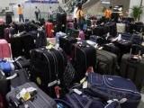杨浦区搬家物品托运圆通物流快递公司门到门
