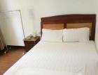 沙扒湾雅乐居-离海滩30米舒适套房出租