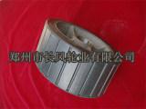 安徽摩擦轮-优惠的摩擦轮郑州厂商直销