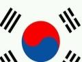 哈尔滨市人民对外友好服务中心专业办理韩国日本签证申请