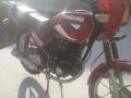银钢125摩托车发动机很好
