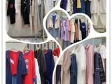 欧时力重庆高端品牌女装上衣
