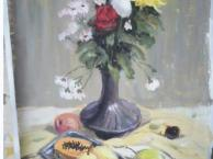 南宁成人大学生美术培训班美术兴趣班