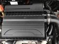 比亚迪 秦 2015款 1.5T 自动 双冠旗舰型油电混合一手私