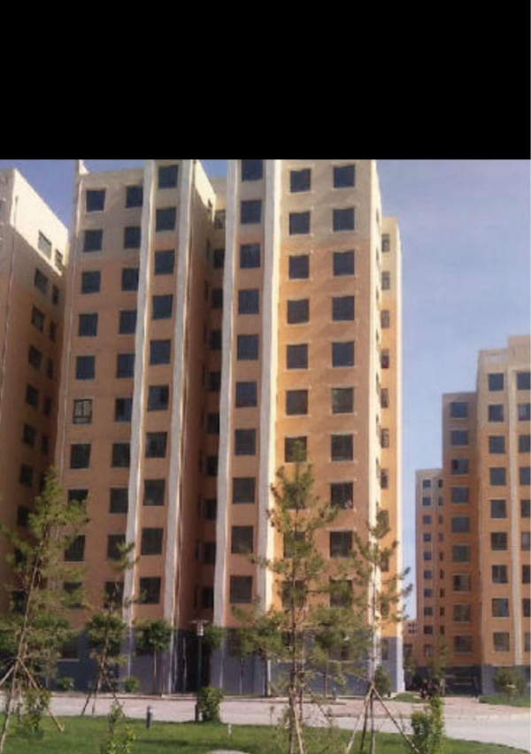 南关九公司六楼,家具齐全