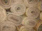 鄭州上街附近哪有賣舊地毯的呢二手地毯也行
