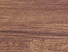 珠海生态木厂家,珠海生态木护墙板