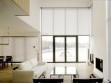 怀柔窗帘怀柔电动遮阳窗帘怀柔电动遮光窗帘价格免费安装选样