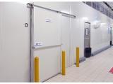 德州冷库板 冷库门 冷库设计安装 保鲜冷库