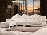 沙发椅翻新,提供各种便捷翻新/定做沙发套,餐厅沙发