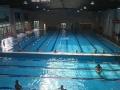 开学了 宝龙附近的香油们来锻炼了!游泳 舞蹈 瑜伽 健身