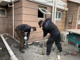 胶南公司专业环卫抽粪抽化粪池服务热线