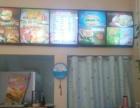 德州商铺个人电业局对过新湖家园餐馆小吃店转让