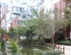 碧园香樟林2房2厅家电全新1800