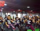 全能健身教练训练营上海3月20号盛大开营!