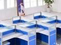 抚顺办公家具厂办公桌一对一培训桌电话卓质量好便宜
