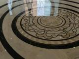 昌平区瓷砖美缝 大理石抛光 单位地毯清洗 认证企业