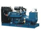 杭州发电机厂家75KW设备出租 报价及图片