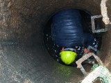 鄭州家通管道疏通公司化糞池清理價格優惠