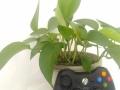 xbox360游戏机