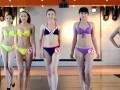 北京礼仪模特公司 文艺演出 活动策划 主持人 舞蹈歌手设备