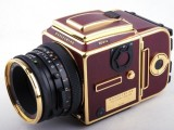 郑州高价回收尼康D7200单反相机回收尼康D3S单反相机