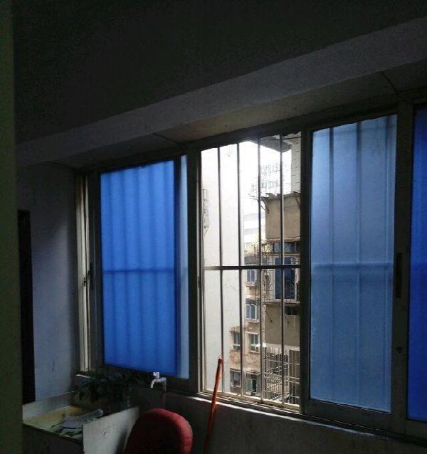 浈江 新世界大厦 1室 1厅 60平米