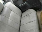 长丰飞扬皮卡2006款2.8T手动两驱柴油版