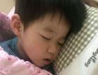 招收0-3岁婴幼儿入园 早托 婴幼儿托管