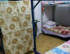 布吉大学生女生宿舍450元/月