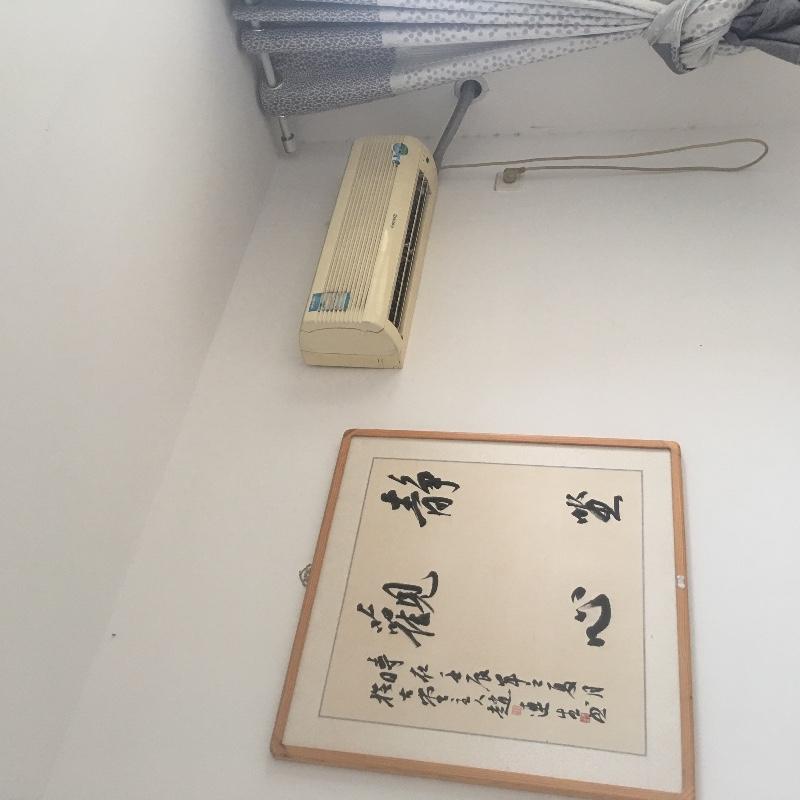 郾城 会展中心建业一号城邦一期 3室 2厅 130平米 整租