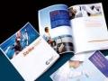 厂家下单,价格优惠,质量至上,画册,单页,单据等
