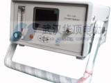 HDFJ-II型SF6分解产物检测仪-武汉华顶电力