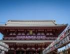 翔正国际带您到日本养老介护培训与考察
