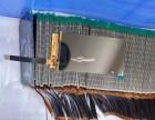 福永回收4.3寸液晶模组,回收4.3寸FOG