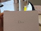 dior香水五件套