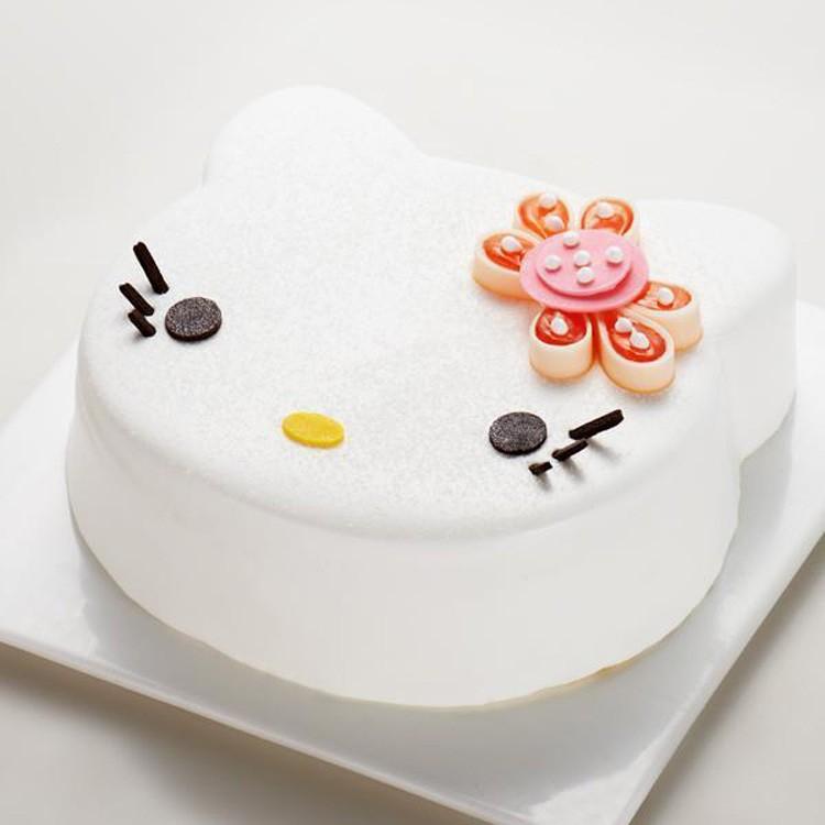 南通面包新语蛋糕店生日蛋糕同城配送启东海门新鲜动物奶油水果