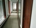 锡山区云林附近有2F550平精装办公出租