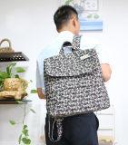 背包厂家 广州背包厂家-旱鸭子箱包有限公司