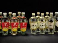 北京东城回收烟酒 茅台酒回收价格 多少钱
